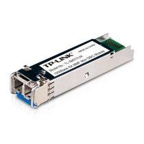 TP-LINK Switch Modul MiniGBIC Multi mód, TL-SM311LM