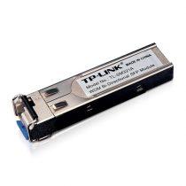 TP-LINK Switch SFP Modul 1000Base-BX WDM kétirányú, TL-SM321A