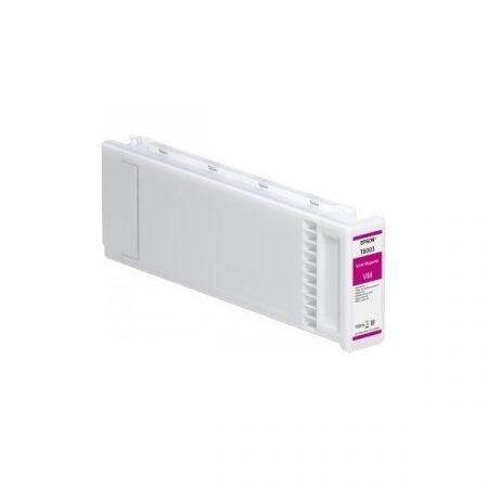 EPSON Patron Singlepack Vivid Magenta T800300 UltraChrome PRO 700ml