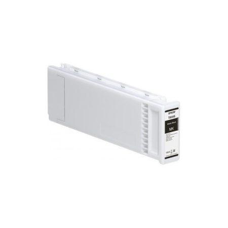 EPSON Patron Singlepack Matte Black T800800 UltraChrome PRO 700ml