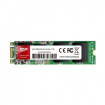 Silicon Power 128GB M.2 2280 A55