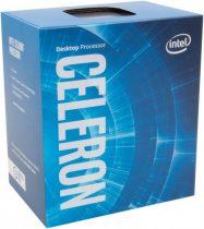Intel Celeron G5905 3,5GHz 4MB LGA1200 BOX