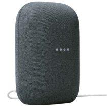Google Nest Audio Carbon