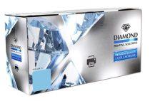 Diamond CF217A Black utángyártott toner