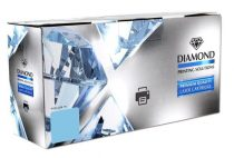 Diamond TN2310 Black utángyártott toner