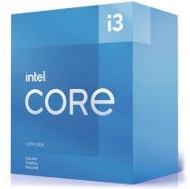 Intel Core i3-10105F 3,7GHz 6MB LGA1200 BOX
