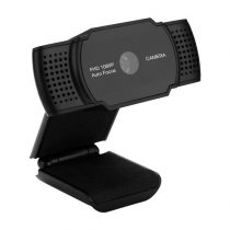 WBC Alcor AWA-1080 Auto Focus Webcam