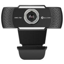 WBC Alcor AWC-720 Webcam