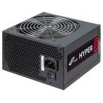 TÁP FSP 500W Hyper K PRO 500