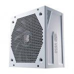 TÁP Cooler Master V650 Gold - V2 White Edition - MPY-650V-AGBAG-EU