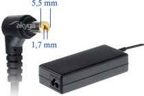 Akyga Adapter AK-ND-12 Acer 19V/4.74A 90W