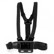 SJ25 állítható, elasztikus mell heveder / hám SJCAM kamerákhoz