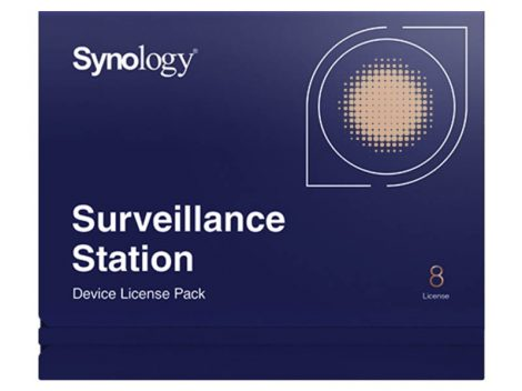 Device license pack - 8