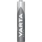 Varta 4061101402 Professional AAAA (LR61) tartós elem 2db/bliszter