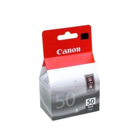 Canon PG-50 fekete tintapatron