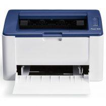 Xerox Phaser 3020BI wireless mono lézer nyomtató (3020V_BI)