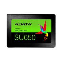 """ADATA 240GB SATA3 2,5"""" 7mm (ASU650SS-240GT-R) SSD"""