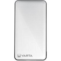 Varta 57976101111 10000mAh Portable Power Bank