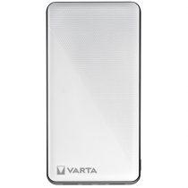 Varta 57978101111 20000mAh Portable Power Bank