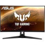"Asus 27"" VG279Q1A LED IPS 165Hz HDMI DP SPK Freesync gamer monitor"