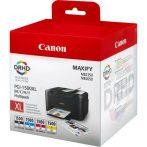 Canon PGI-1500 XL multipack tintapatron