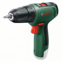 Bosch 06039D3005 EasyDrill 1200 12V (akku és töltő nélkül) akkus fúró-csavarozó