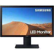 """Samsung 24"""" S24A310NHU HDMI fekete monitor"""