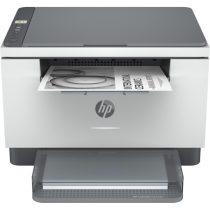 HP LaserJet MFP M234dw multifunkciós lézer Instant Ink ready nyomtató