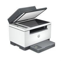 HP LaserJet MFP M234sdnE multifunkciós lézer Instant Ink ready nyomtató
