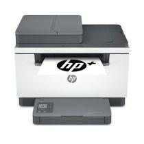 HP LaserJet MFP M234sdwE multifunkciós lézer Instant Ink ready nyomtató