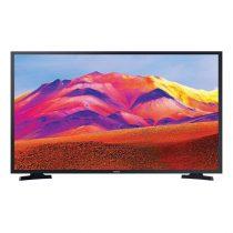 "Samsung 32"" UE32T5302CKXXH Full HD Smart LED TV"