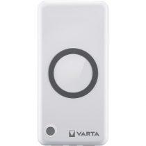 Varta Wireless 10000mAh Power bank