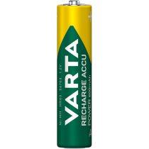Varta 56703101402 Ready2Use AAA (HR03) 800mAh akkumulátor 2db/bliszter