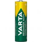 Varta 5716101402 Professional AA 2600mAh akkumulátor 2db/bliszter
