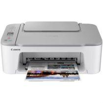 Canon Pixma TS3451 tintasugaras multifunkciós nyomtató