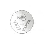 Varta 377101401 V377 (SR66) alkáli gombelem 1db/bliszter